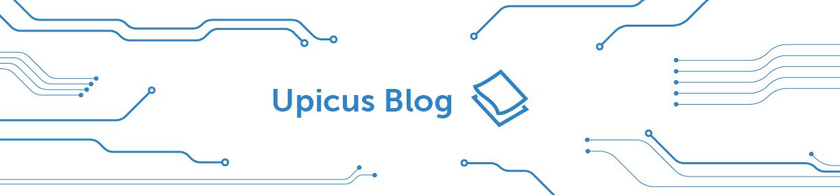 Web upicus 2-01