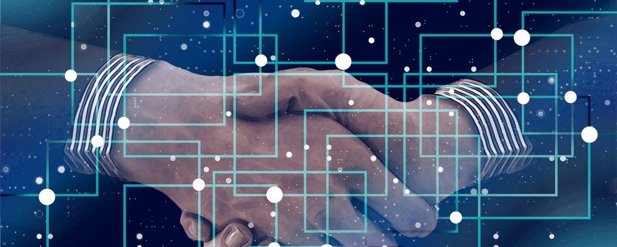 Big Data Upicus