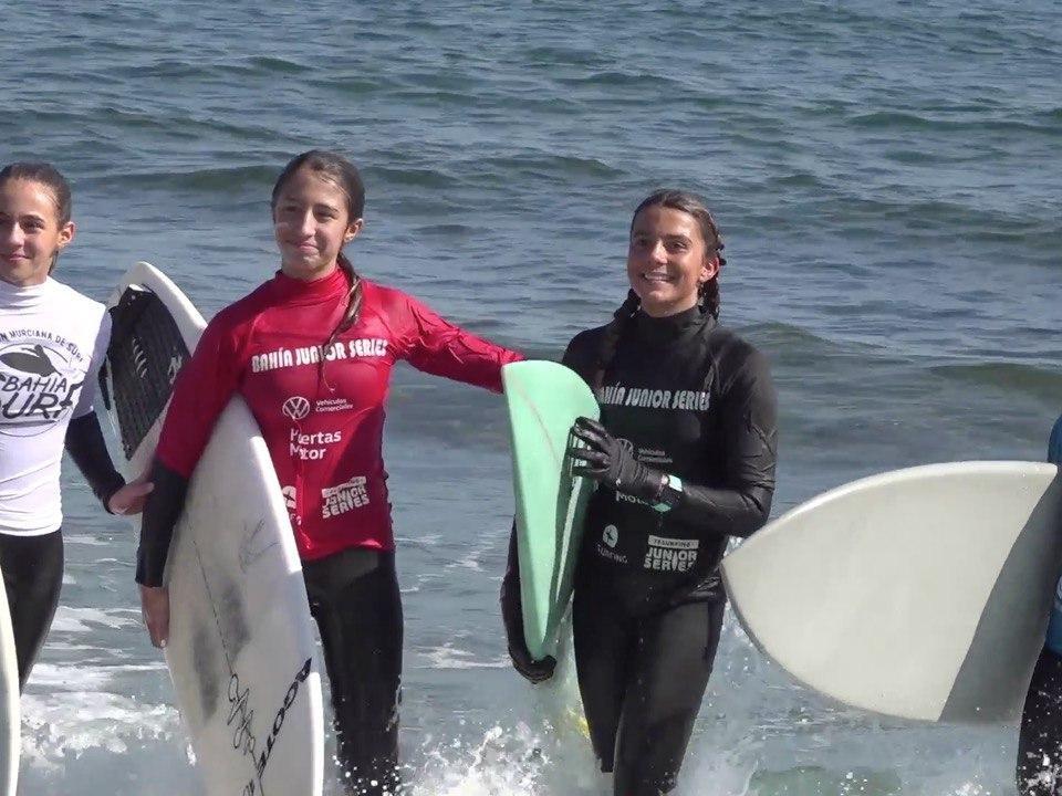 surf Upicus