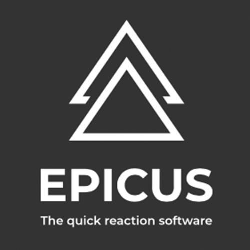 epicus-logo