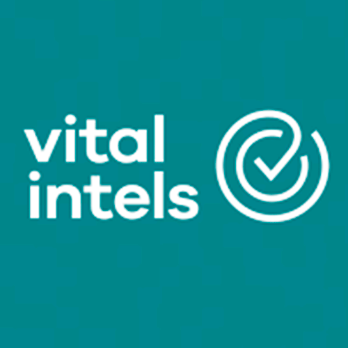 vitalintels