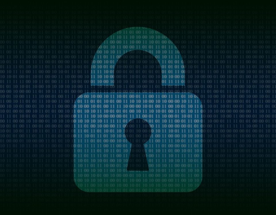 cybersecurity Upicus