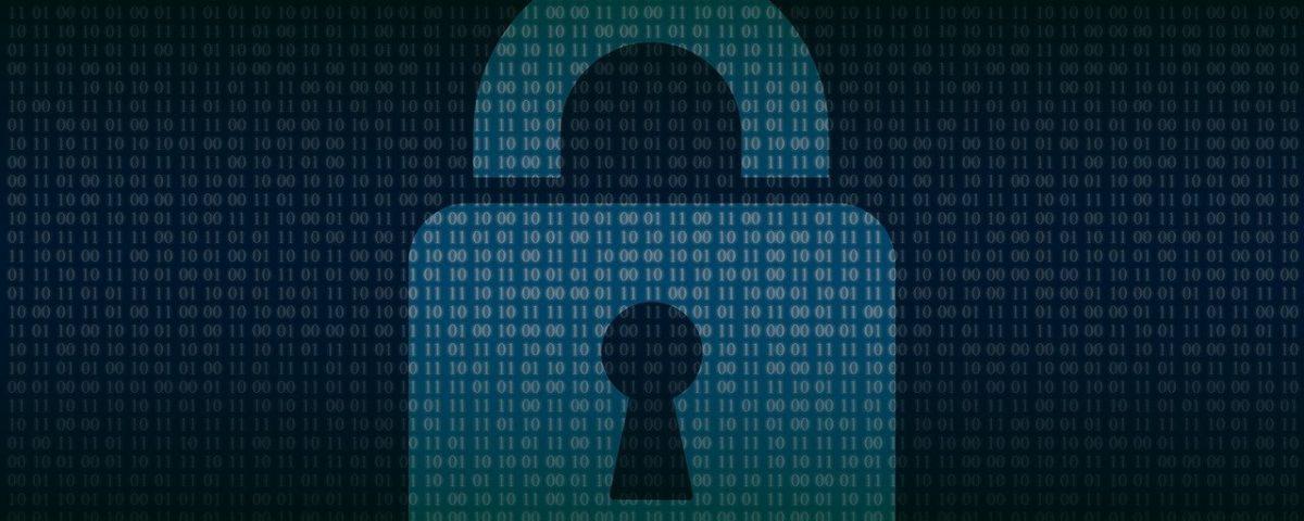 Ciberseguridad Upicus