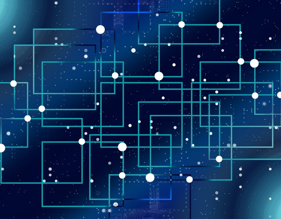 granularity of the data Upicus
